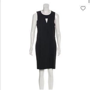 Rag & Bone sleeveless Kate dress